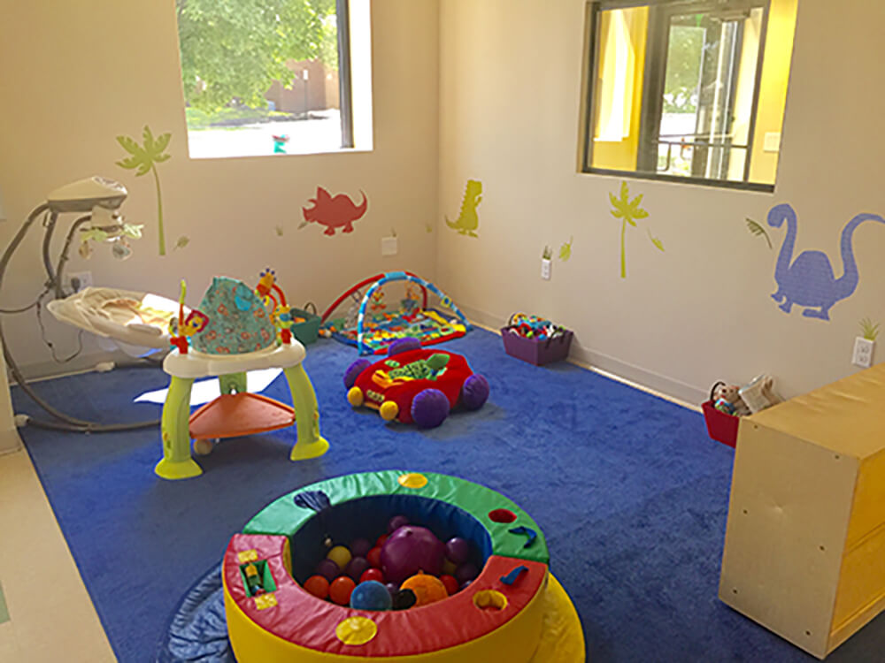 kidz world preschool infant rooms kidz world 122